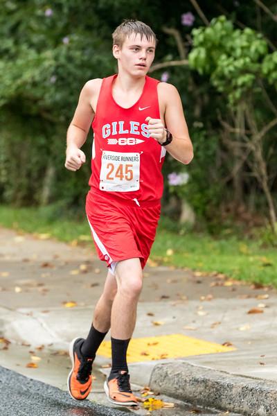 2017 Lynchburg Half Marathon 122.jpg