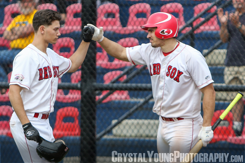 Red Sox 2019-7020.jpg