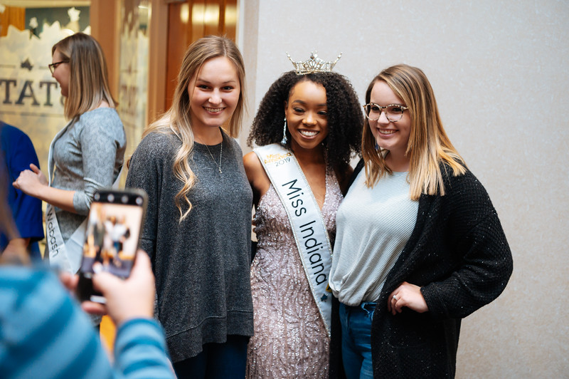 20191110_Miss Indiana Send Off-0592.jpg
