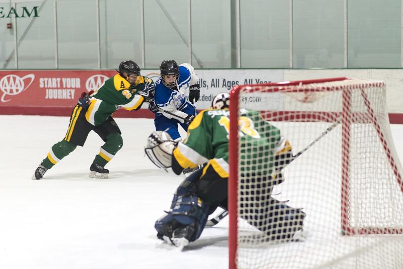Howard Ice Hockey-874.jpg