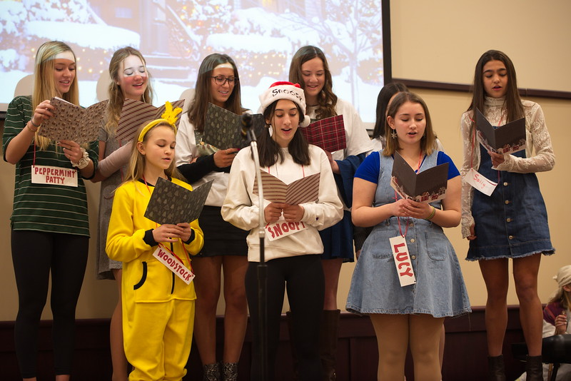 2019-12-15-Christmas-Pageant_120.jpg