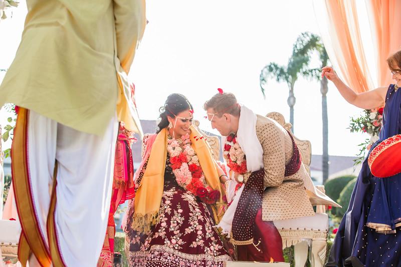 Wedding-2062.jpg