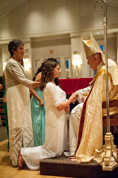 confirmation (286 of 356).jpg