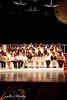 Grade 4 2010-293