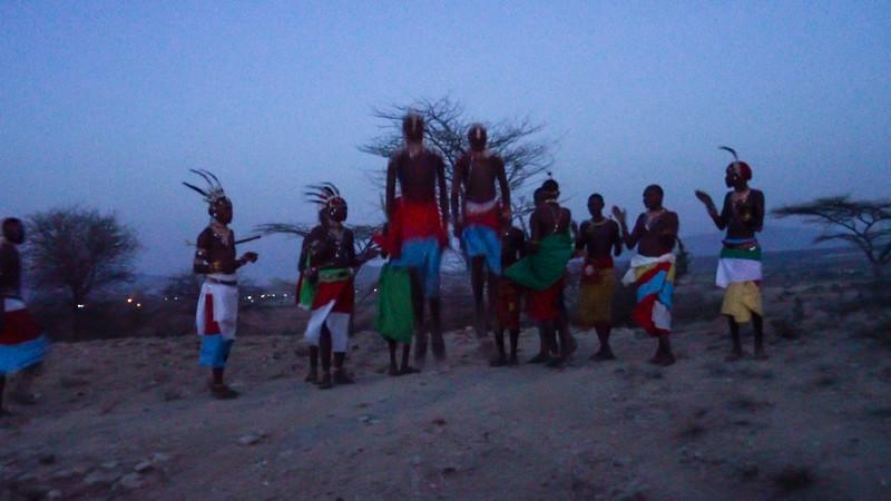 Kenya 2015-02225.jpg