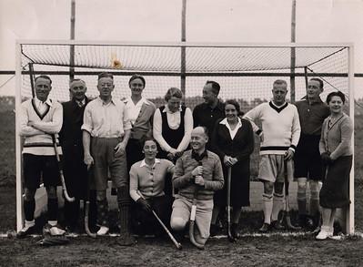 Seizoen 1939-1940