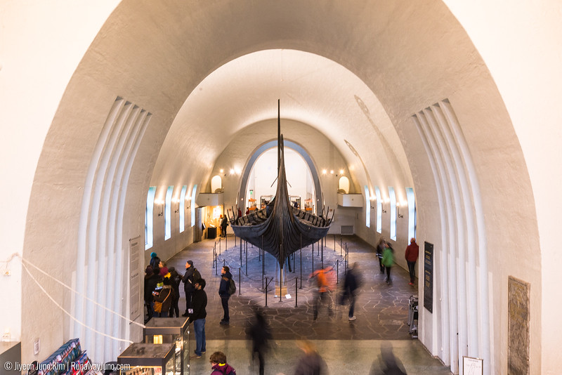 Oslo-6100564.jpg