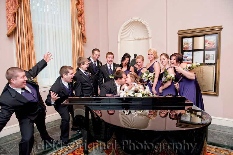 253 Ashton & Norman Wedding.jpg