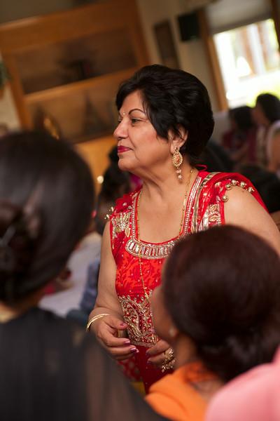 Le Cape Weddings - Indian Wedding - Day One Mehndi - Megan and Karthik  DIII  56.jpg