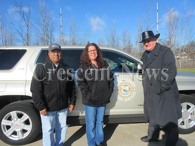 12-29-16 NEWS DP Senior center drivers