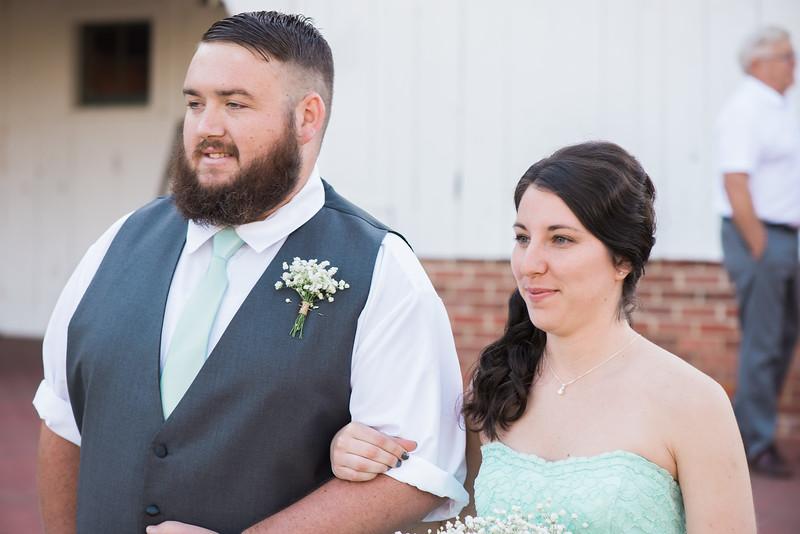 Wright Wedding-303.jpg