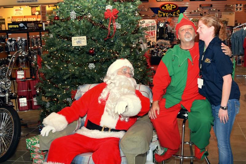 2014 Santa Visits J&P Cycles Florida Superstore (52).JPG