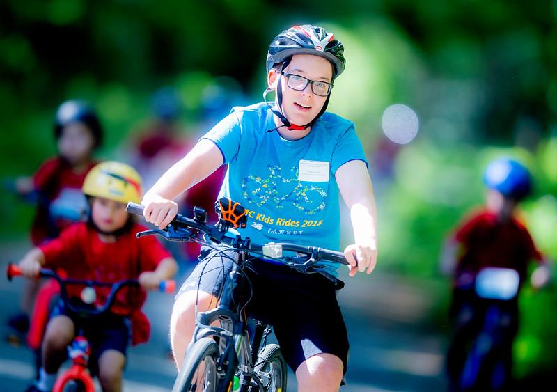 026_PMC_Kids_Ride_Higham_2018.jpg