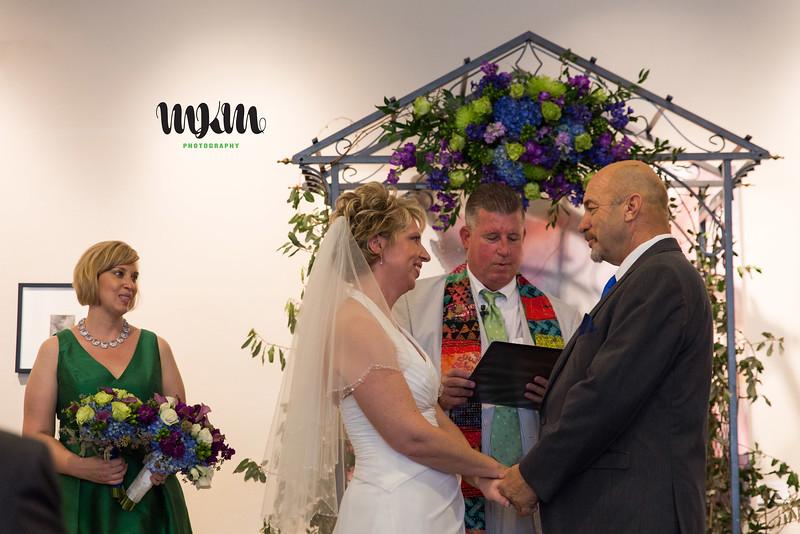heather-eric-wedding-159.jpg