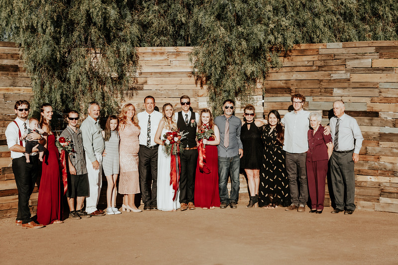 Simpson-Wedding-12.jpg