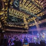 Gateshead 2016