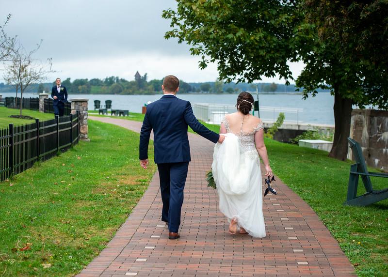 Simoneau-Wedding-2019--0810.jpg