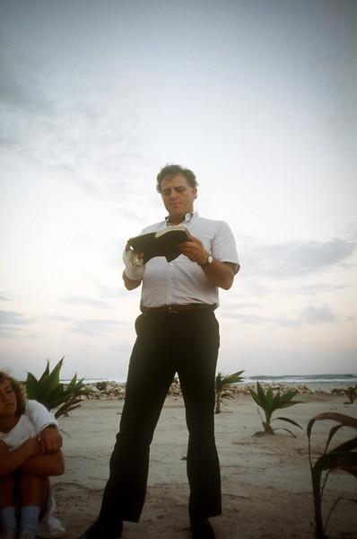 1989 Roatan Honduras Mission Trip-0062.jpg