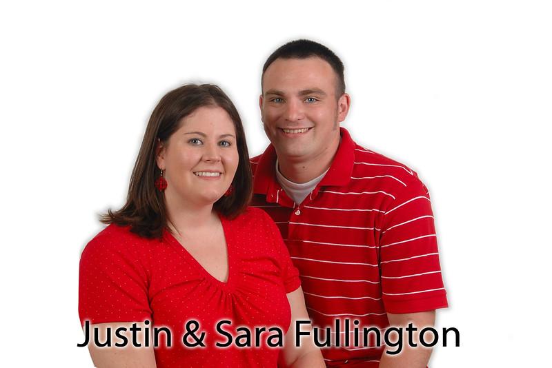 Fullington.jpg