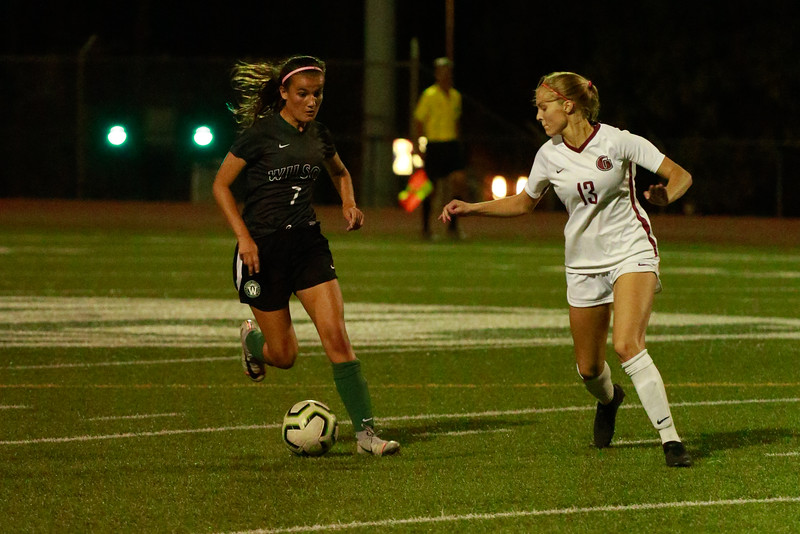 Wilson Girls Soccer vs Glencoe-526.jpg