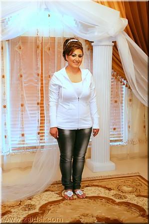 15_nasif_bshara_wedding