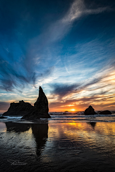 JM8_1070 Bandon Beach sunset LPN.jpg
