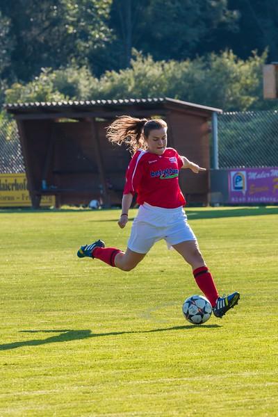 FC Pingau-Friedberg Damenmannschaft-13.JPG