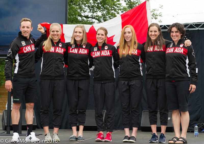 Olympic Team-6.jpg