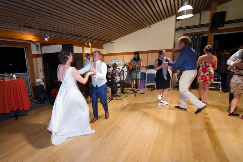 ALoraePhotography_Katie&David_Wedding_20150828_744.jpg