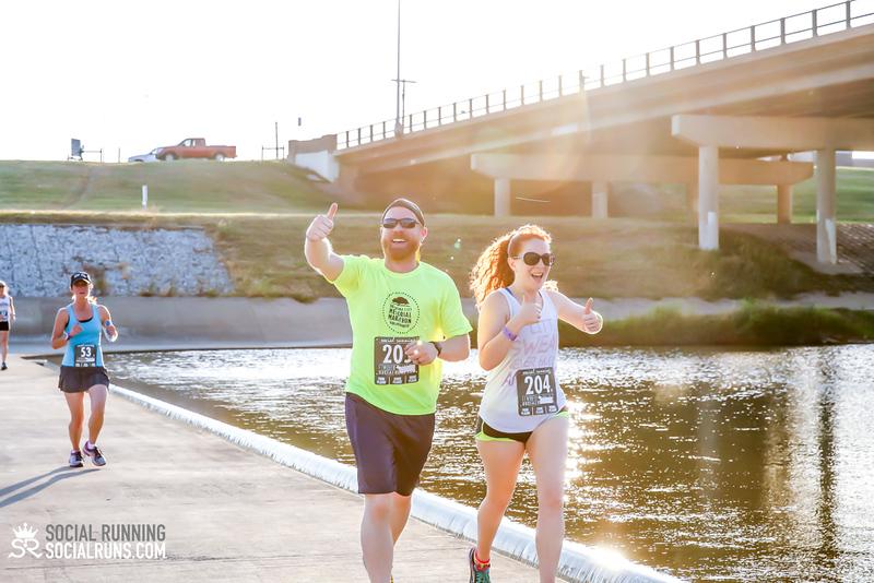 National Run Day 18-Social Running DFW-1602.jpg