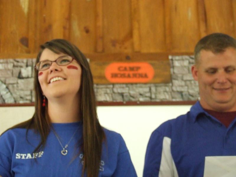 Camp Hosanna 2012  Week 1 and 2 229.JPG