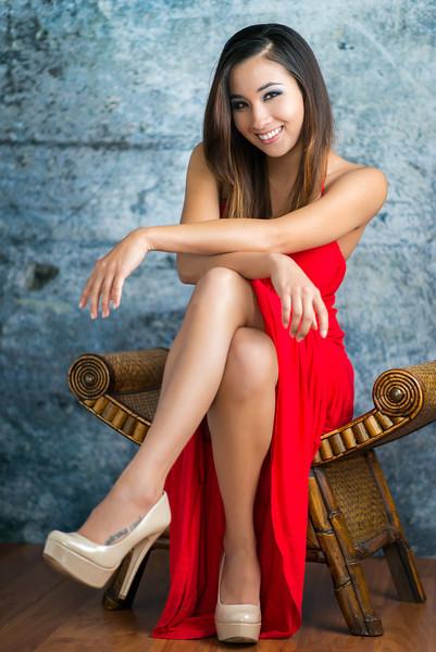 Kara Matayoshi (27 of 148).jpg