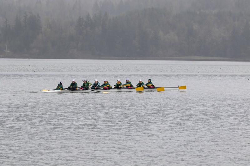 Rowing-196.jpg