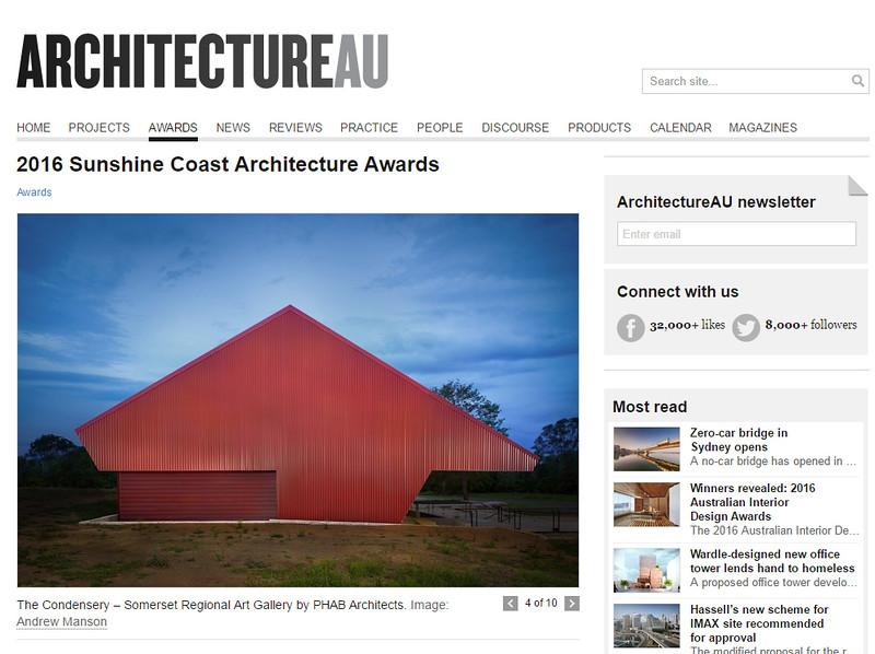Architecture AU - Condersery.jpg
