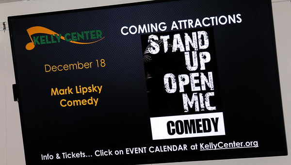 STAND UP OPEN MIKE COMEDY - SEPT 18, 2021