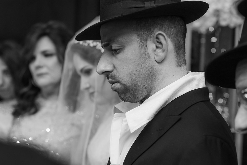 Miri_Chayim_Wedding_BW-581.jpg