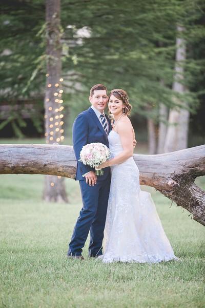 acacia and dan wedding print-1045.jpg