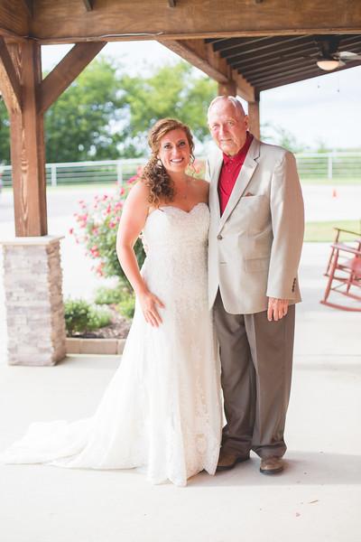 2017-06-24-Kristin Holly Wedding Blog Red Barn Events Aubrey Texas-61.jpg