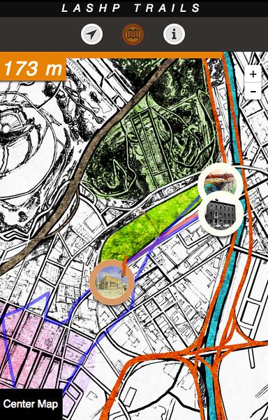 PUEBLO MAP 3 B.png