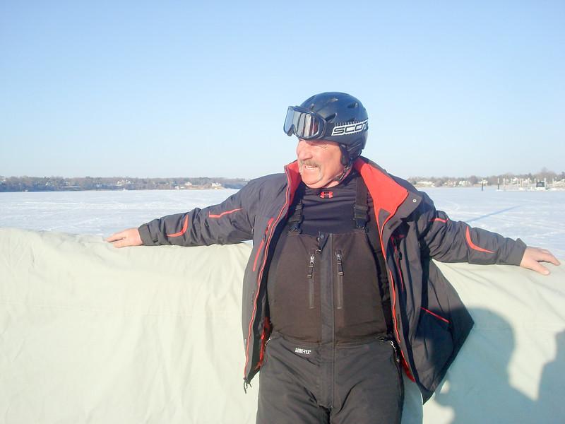 150309_Strand Iceboats_203.jpg