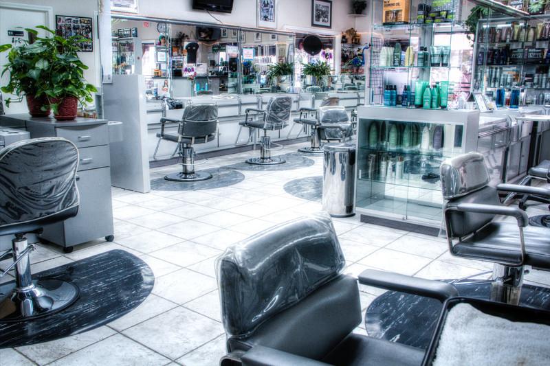 upstairs_salon-6-26.jpg