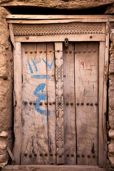 Omani door99- Oman.jpg
