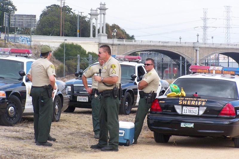 2007-10-17_SheriffK9Training_6276.JPG