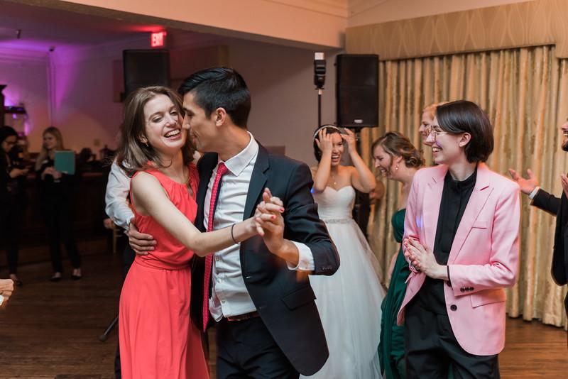ELP0125 Alyssa & Harold Orlando wedding 1524.jpg