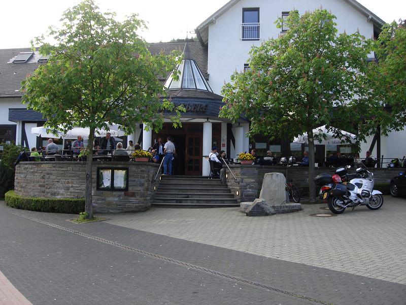 Lennestadt 2010 045.JPG