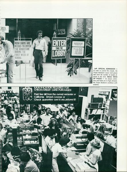 El Rodeo (1981)
