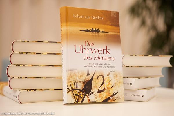 2012-10-14_Das-Uhrwerk-des-Meisters_Matinee-Korntal