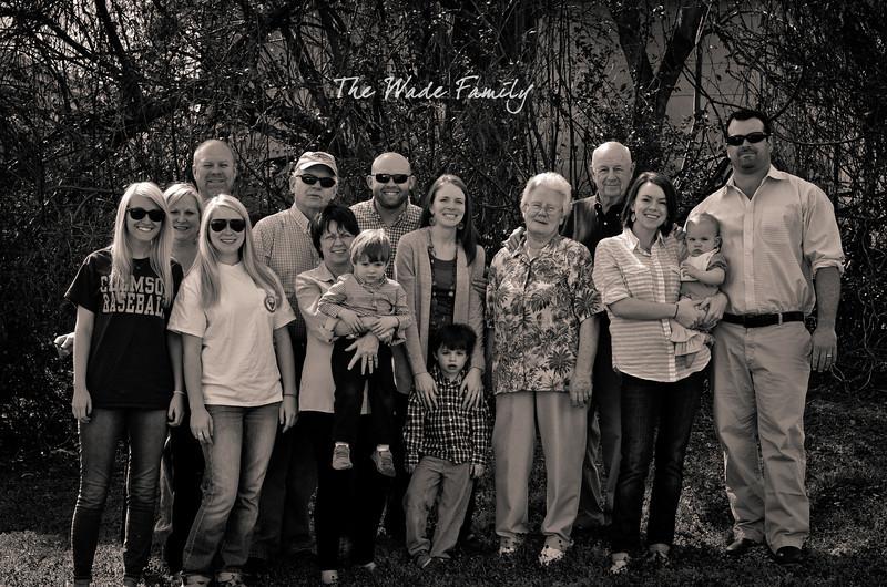 The wade family FB.jpg
