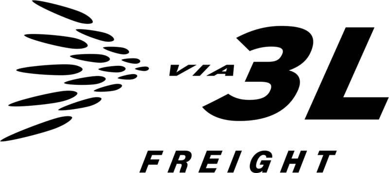 V3LF-VER-BLK-RGB.png