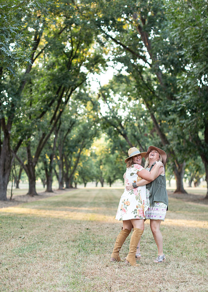 Farm Girls Weekend Sept 2019 - 471.jpg